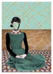 audrey-hepburn-spanish-art