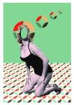 jeanne-carmen-spanish-art