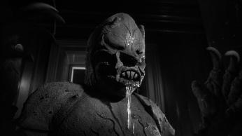 monster-of-piedras-blancas-1