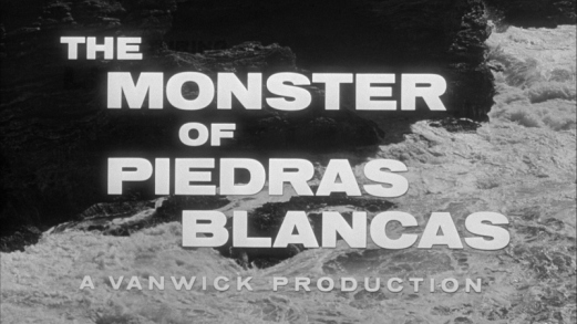 monster-of-piedras-blancas-4